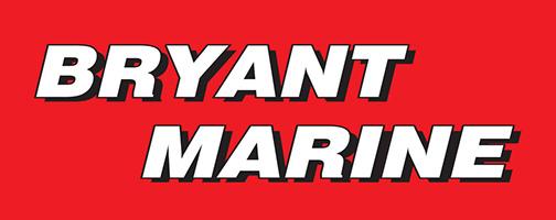 Ray Bryant Marine